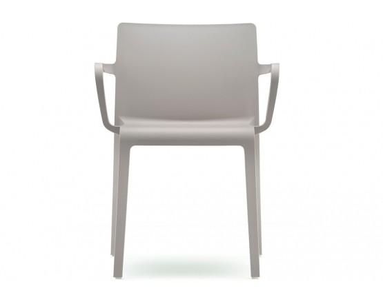 Кресло VOLT 675/BE: фото - магазин CANVAS outdoor furniture.