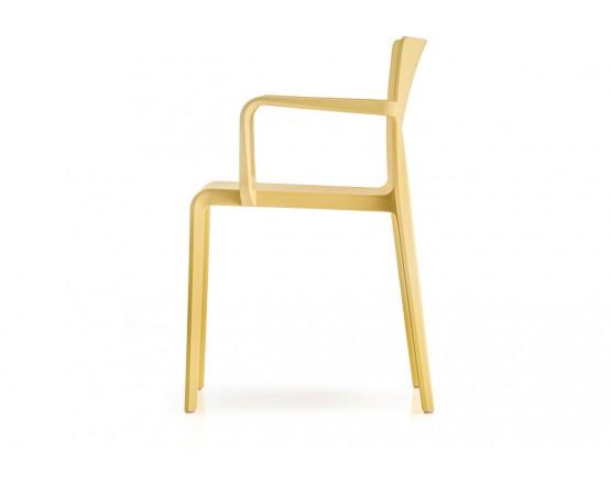Кресло VOLT 675/GI: фото - магазин CANVAS outdoor furniture.