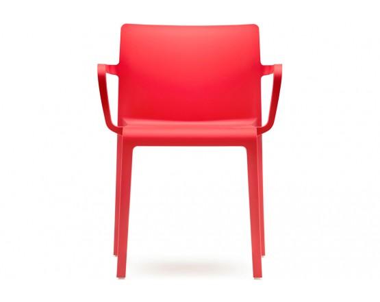 Кресло VOLT 675/RO: фото - магазин CANVAS outdoor furniture.