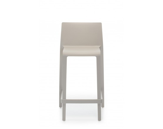 Барный стул VOLT 677/BE: фото - магазин CANVAS outdoor furniture.