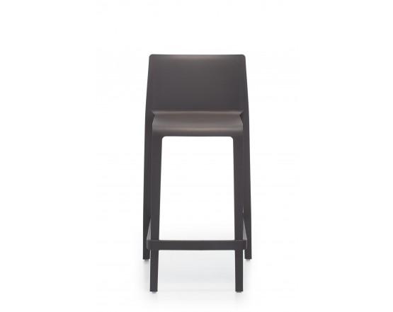 Барный стул VOLT 677/GA: фото - магазин CANVAS outdoor furniture.