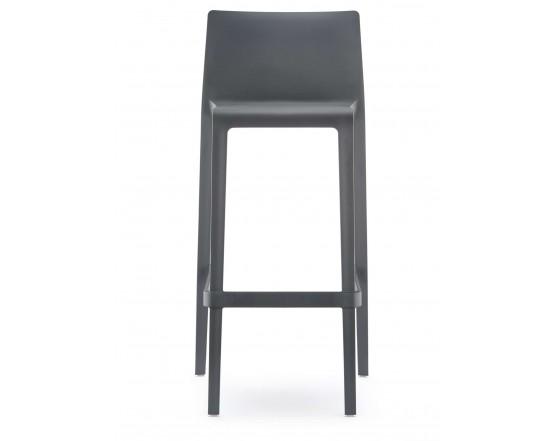 Барный стул VOLT 678/GA: фото - магазин CANVAS outdoor furniture.