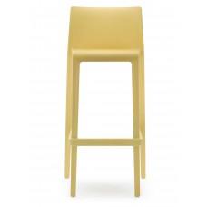 Барный стул VOLT 678/GI: фото - магазин CANVAS outdoor furniture.